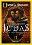 Gospel Of Judas,The