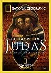Gospel Of Judas,The