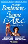 JEANNE D'ARC ET LA GUERRE DE 100 ANS...