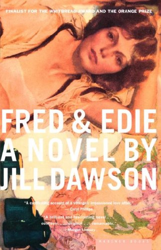 Fred & Edie