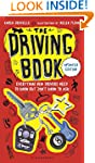 The Driving Book: Everything New Driv...