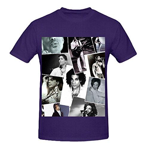 prince-fallinlove2nite-tour-hits-men-crew-neck-cotton-shirts-purple