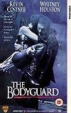 The Bodyguard [VHS] [1992]