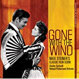 Gone With Wind (Film Score)