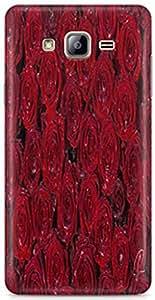 Expertdeal 3D Printed Hard Designer Samsung Samsung Galaxy A5 ( 2010 ) Mobile Back Cover Case Cover