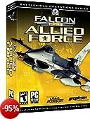 Falcon 4 Allied Force  [Edizione: Regno Unito]
