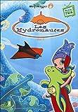 echange, troc Les Hydronautes - Vol. 2