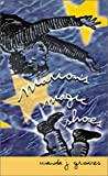 Marion's Magic Shoes