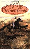 A Land Remembered, Vol. 1 (Student Edition)