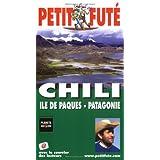 Chili - Île de Pâques 2004