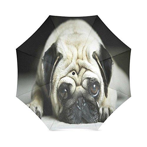 coold-design-nuovo-ombrello-pioggia-divertente-cane-carlino-stampa-auto-pieghevole-ombrello-per-la-p