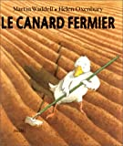 Le Canard fermier