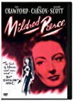 Mildred Pierce (Full Screen)