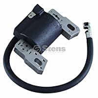 Ignition Coil / Briggs & Stratton 59...