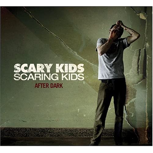 Amazon.com: Scary Kids Scaring Kids: After Dark: Music