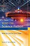 img - for Read On...Science Fiction: Reading Lists for Every Taste (Read On Series) book / textbook / text book