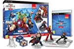 Disney Infinity 2.0 : Marvel Super He...