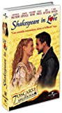 echange, troc Shakespeare in Love - VOST [VHS]