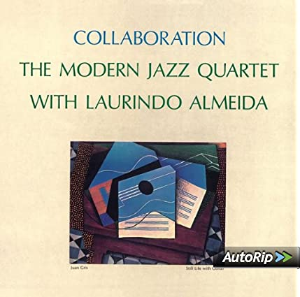 [Jazz] Playlist - Page 14 51CJEaE%2B0LL._SX425_PJautoripBadge,BottomRight,4,-40_OU11__