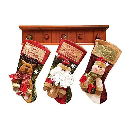 juego-de-funda-para-tapa-de-inodoro-diseno-de-papa-noel-megadreamr-navidad-padre-festival-de-navidad