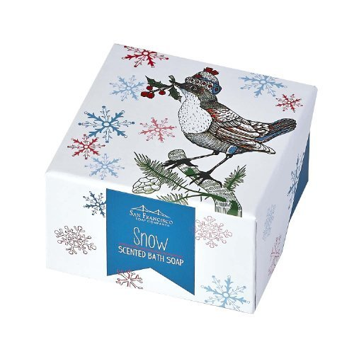 san-francisco-soap-company-holiday-scented-bath-bars-snow-by-san-francisco-soap-company