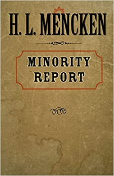 minority report book review Minority report is filled with details and plot points too numerous to list, so,  without spoiling the story, i will simply say this: the story has many layers and isn' t.