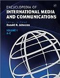 echange, troc  - Encyclopedia of International Media and Communications