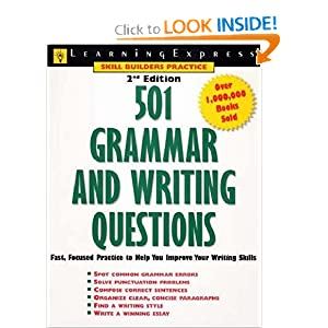501 Question in English: Grammar; Vocabulary; Reading; Writing; Sentence (5 books) 51CJG4S2G6L._BO2,204,203,200_PIsitb-sticker-arrow-click,TopRight,35,-76_AA300_SH20_OU01_