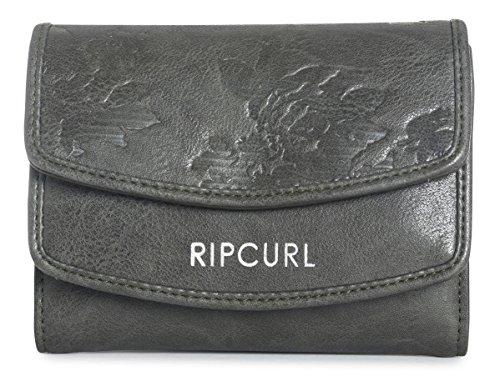 rip-curl-valdivia-wallet-color-grey-size-tu