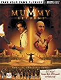 img - for The Mummy Returns Official Strategy Guide (Bradygames Strategy Guides) book / textbook / text book