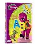 Barney:Now I Know My Abcs