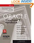 Oracle JDeveloper 3 Handbook