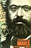 Early Writings [of] Karl Marx (0140216685) by Marx, Karl