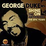 Shine On: Anthology - Epic Years 1977-1984