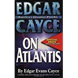 "Edgar Cayce on Atlantisvon ""Edgar Evans Cayce"""