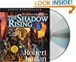 The Shadow Rising: Book Four of 'The...