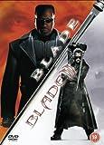 Blade/Blade 2 [DVD]