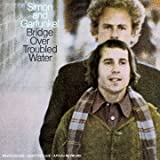"Bridge over Troubled Watervon ""Simon & Garfunkel"""