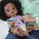 Baby Alive Twinkles N' Tinkles (African American)