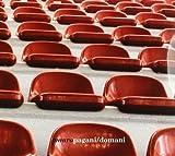 Domani by Mauro Pagani