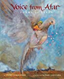 Voice from Afar: Poems of Peace (0823420124) by Johnston, Tony