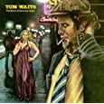 Tom Waits San Diego Serenade