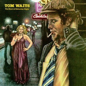 Tom Waits - #Halloween - Zortam Music