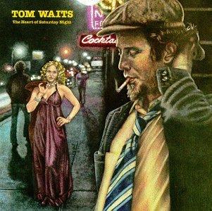 Tom Waits - Semi Suite Lyrics - Zortam Music