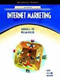 Internet Marketing (NetEffect Series) (0130336289) by Cox Ph.D., Barbara