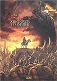 img - for Le Seigneur d'Ombre, tome 1 : Le Grimoire d'Haleth book / textbook / text book