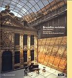 echange, troc Dianne Hennebert - Bruxelles revisitée