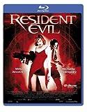 Blu-ray Angebot