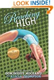 Reaching High (Go-for-Gold Gymnasts, The)