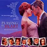 Playing By Heart Soundtrack